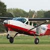 Cessna 208 Caravan G-GOHI
