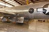Another view of the B-29