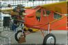 Curtiss Robin C-1
