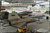 SR-71 Blackbird Mother Ship and Lockheed D-021B Drone