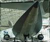 SR-71 Blackbird Mother Ship