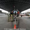 H.S. Buccaneer S2B