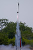 Hearne, TX 4/13/2013 launch