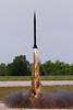 Hearne, TX 4/13/2013 launch