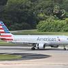 Date:  9/13/16 - Location:  KTPA<br /> Dep/Arv/Enr:  Arv - RW/Taxi/Ramp: RW01L<br /> Manufacturer:  Airbus<br /> Model:  A320-214 - RegNmb:  N121UW<br /> C/N:  1294<br /> Misc: