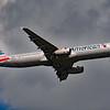 Date: 5/13/16 - Location: KMCO<br /> Dep/Arv/Enr: Arv - RW/Taxi/Ramp: RW18R <br /> Manufacturer: Airbus <br /> Model: A321-231 - Reg/Nmb: N917UY<br /> C/N: 6427<br /> Misc: