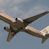 Date: 1/13/12 - Location: KMIA<br /> Dep/Arv/Enr: Dep - RW/Taxi/Ramp: RW27<br /> Manufacturer: Boeing<br /> Model: B737-823 - Reg/Nmb: N955AN<br /> Misc: n/a