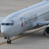 Date:  9/13/16 - Location:  KTPA<br /> Dep/Arv/Enr:  Arv - RW/Taxi/Ramp:  Airside F<br /> Manufacturer:  Boeing <br /> Model:  B737-823 - RegNmb:  N844NN<br /> C/N:  33212<br /> Misc: