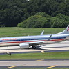 Date:  9/13/16 - Location:  KTPA<br /> Dep/Arv/Enr:  Arv - RW/Taxi/Ramp:  RW19R<br /> Manufacturer:  Boeing <br /> Model:  B737-823 - RegNmb:  N933AN<br /> C/N:  30080<br /> Misc: