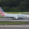 Date:  9/13/16 - Location:  KTPA<br /> Dep/Arv/Enr:  Arv - RW/Taxi/Ramp:  RW01L<br /> Manufacturer:  Boeing <br /> Model:  B737-823 - RegNmb:  N871NN<br /> C/N:  31127<br /> Misc: