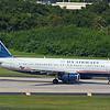 Date:  8/10/15 - Location:  KTPA <br /> Dep/Arv/Enr:  Arv - RW/Taxi/Ramp:  RW01L<br /> Manufacturer:  Airbus <br /> Model:  A320-232 - Reg/Nmb:  N675AW<br /> Misc: