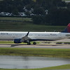 Date:  10/01/16 - Location:  KMCO<br /> Dep/Arv/Enr:  Arv - RW/Taxi/Ramp: Taxi Echo<br /> Manufacturer:  Airbus <br /> Model:  A321-211 - RegNmb:  N309DN<br /> C/N:  7268<br /> Misc: