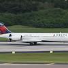 Date:  9/13/16 - Location:  KTPA<br /> Dep/Arv/Enr:  Arv - RW/Taxi/Ramp:  RW01L<br /> Manufacturer:  Boeing <br /> Model:  B717-2BD - RegNmb:  N938AT<br /> C/N:  55098<br /> Misc: