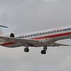 Date: 1/16/13 - Location: KMIA<br /> Dep/Arv/Enr: Arv - RW/Taxi/Ramp: RW09<br /> Manufacturer: Embraer<br /> Model: ERJ145LR - Reg/Nmb: N679AE<br /> Misc: n/a