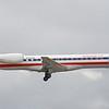 Date: 1/16/13 - Location: KMIA<br /> Dep/Arv/Enr: Arv - RW/Taxi/Ramp: RW09<br /> Manufacturer: Embraer<br /> Model: ERJ145LR - Reg/Nmb: N632AE<br /> Misc: n/a