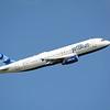 "Date:  6/4/15 - Location:  KMCO<br /> Dep/Arv/Enr:  Dep - RW/Taxi/Ramp:  RW36R<br /> Manufacturer:  Airbus<br /> Model:  A320-232 - Reg/Nmb:  N568JB<br /> Misc:  ""Blue Sapphire"""