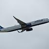 "Date: 10/13/16 - Location: KMCO<br /> Dep/Arv/Enr: Dep - RW/Taxi/Ramp: RW36R<br /> Manufacturer: Airbus<br /> Model: A321-231 - RegNmb: N903JB - C/N: 5783<br /> Misc: ""Bigger, Brighter, Bluer"""