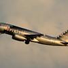 "Date:  10/24/15 - Location:  KMCO<br /> Dep/Arv/Enr:  Dep - RW/Taxi/Ramp:  RW35L<br /> Manufacturer:  Airbus <br /> Model:  A319-132 - Reg/Nmb:  N523NK<br /> Misc:  ""Spirit of Tampa"""