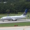 Date:  9/13/16 - Location:  KTPA<br /> Dep/Arv/Enr:  Dep - RW/Taxi/Ramp:  RW19R<br /> Manufacturer:  Boeing <br /> Model:  B737-824 - RegNmb:  N24224<br /> C/N:  28933<br /> Misc: