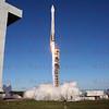 Atlas 5 DMSP F-19 SLC 3E Launched April 3, 2014 @ 7:46am PDT
