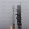 Atlas 5 NROL-36 Launches at 2;39pm PDT 09-13-2012