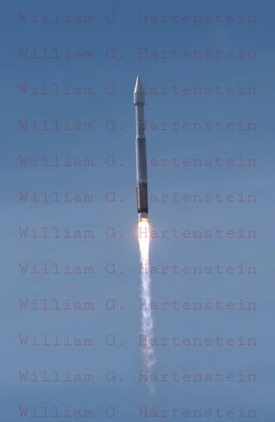 Atlas 5 Worldview 4 VAFB 11-17-2016
