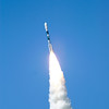 Delta II/GeoEye launches from Vandenber AFB Sept. 6, 2008