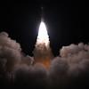 NPP Launch 10-28-2011, William G. Hartenstein/ULA