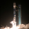 Delta II/ NOAA-N Launch May 20th, 05 3:22:01am PST