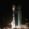 Delta II/NOAA-N launched May 20, 05 3:22:01am PST