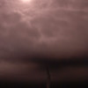 Delta II WISE Launch Dec. 14, 2009 6:09:33am PST VAFB
