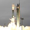 Delta II Worldview 1 launches Sept. 18, 2007