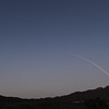 Delta II with ICESat-2 launches 09-15-2018, Pine Mountain, CA.