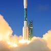 Delta II WorldView-2 10-08-2009 VAFB 11:51am PDT