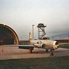 Date:  unknown - Location:  LIPA<br /> Dep/Arv/Enr:  n/a - RW/Taxi/Ramp:  n/a<br /> Manufacturer:  Lockheed<br /> Model:  T-33 - SerBuNo:  unknown<br /> Unit:  n/a<br /> Misc: