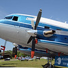 Date: 4/6/16 - Location: KLAL<br /> Dep/Arv/Enr: n/a - RW/Taxi/Ramp: n/a<br /> Manufacturer: Douglas Aircraft<br /> Model: DC3C-TP - Reg/Nmb: N500MF - Type engines:  Turbo<br /> Owner:  Corp<br /> Misc: Missionary Flights And Services Inc