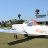Date: 3/17/11 - Location: 6FLO<br /> Dep/Arv/Enr: n/a - RW/Taxi/Ramp: n/a<br /> Manufacturer: Piper<br /> Model:   PA25-260 - Reg/Nmb: N122KY - Type engine:  Recip<br /> Owner:  Corp<br /> Misc:
