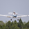 Date: 3/17/11 - Location: 6FLO<br /> Dep/Arv/Enr: Arv - RW/Taxi/Ramp: RW18<br /> Manufacturer: Piper<br /> Model:   PA25-235 - Reg/Nmb: N7329Z - Type engine:  Recip<br /> Owner:  Corp<br /> Misc: