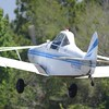 Date: 3/17/11 - Location: 6FLO<br /> Dep/Arv/Enr: Dep - RW/Taxi/Ramp: RW36<br /> Manufacturer: Piper<br /> Model:   PA25-235 - Reg/Nmb: N7329Z - Type engine:  Recip<br /> Owner:  Corp<br /> Misc: