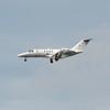 Date:  9/8/14 - Location:  KMCO<br /> Dep/Arv/Enr:  Arv - RW/Taxi/Ramp:  RW18R<br /> Manufacturer:  Cessna <br /> Model:  525B - Reg/Nmb:  PR-ADL - Type engines:  Tfan<br /> Owner:  unknown<br /> Misc: