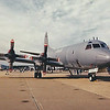 Date:  unknown - Location:  KNTU<br /> Dep/Arv/Enr:  n/a - RW/Taxi/Ramp:  n/a<br /> Manufacturer:  Lockheed<br /> Model:  CP-140 - Ser/BuNo:  140113<br /> Unit:  14 Wg<br /> Misc: