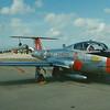 Date:  unknown - Location:  unknown<br /> Dep/Arv/Enr:  n/a - RW/Taxi/Ramp:  n/a<br /> Manufacturer:  Canadair <br /> Model:  CT-144 - Ser/BuNo:  114122<br /> Unit:  2 CFFTS<br /> Misc: