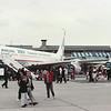 Date: 1983 - Location: LFPB<br /> Dep/Arv/Enr: n/a - RW/Taxi/Ramp: n/a<br /> Manufacturer: Boeing<br /> Model: B-707-331C - Reg/Nmb: N792TW<br /> Misc: n/a