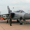 Date: 2001 - Location: EGXJ<br /> Dep/Arv/Enr: n/a - RW/Taxi/Ramp: n/a<br /> Manufacturer: Panavia<br /> Name: Tornado - Variant:  F.3<br /> C/N:  unknown - RegNmb:  unknown - Code:  unknown<br /> Unit:  Unknown<br /> Misc: