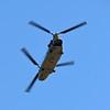 Date:  11/04/17 - Location:  KNIP<br /> Dep/Arv/Enr:  Enr - RW/Taxi/Ramp:  n/a<br /> Manufacturer:  Boeing<br /> Model:  CH-47F - SerBuNo:  09-08070 - C/N:  M.8070<br /> Unit:  Det 1 B/1-111 Avn (HH) - 1-111 Avn GSAB - 29 ID/CAB<br /> Misc: