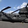 Date:  4/5/17 - Location:  KLAL<br /> Dep/Arv/Enr:  n/a - RW/Taxi/Ramp:  n/a<br /> Manufacturer:  Boeing <br /> Model:  MH-47G - Ser/BuNo:  09-03784 <br /> Unit:  160 SOAR(A)<br /> Misc: