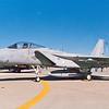 Date:  unknown - Location:  KWRI<br /> Dep/Arv/Enr:  n/a - RW/Taxi/Ramp:  n/a<br /> Manufacturer:  McDonnell Douglas <br /> Model:  F15A - Ser/BuNo:  76-0014<br /> Unit:  101 FS<br /> Misc:  n/a