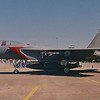 Date:  unknown - Location:  KVPS<br /> Dep/Arv/Enr:  n/a - RW/Taxi/Ramp:  n/a<br /> Manufacturer:  McDonnell Douglas <br /> Aircraft:  F-15C - Ser/BuNo:  84-0018<br /> Unit:  53 TEG<br /> Misc: