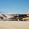 Date:  unknown - Location:  KNIP<br /> Dep/Arv/Enr:  n/a - RW/Taxi/Ramp:  n/a<br /> Manufacturer:  McDonnell Douglas<br /> Model:  F-15A - Ser/BuNo:  75-0066 - C/N:  169/A146<br /> Unit:  125 FW<br /> Misc: