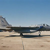 "Date:  unknown - Location:  KNPA<br /> Dep/Arv/Enr:  n/a - RW/Taxi/Ramp:  n/a<br /> Manufacturer:  McDonnell Douglas<br /> Model:  F-15A - Ser/BuNo:  75-0066 - C/N:  169/A146<br /> Unit:  125 FW<br /> Misc:  <a href=""https://gulfbirdphoto.smugmug.com/Aerospace/Modern-Era-Nose-Art-Markings/USAF/F15/125-FW/i-hSDJf4X/A"">https://gulfbirdphoto.smugmug.com/Aerospace/Modern-Era-Nose-Art-Markings/USAF/F15/125-FW/i-hSDJf4X/A</a>"
